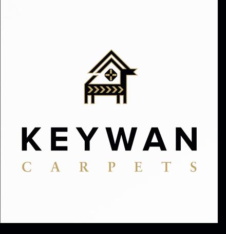 Keywan Carpets Orientteppich Onlineshop
